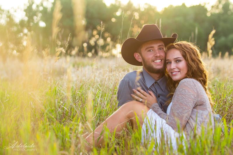 2017-07-17 Joseph and Lizette Engagement_0262.jpg