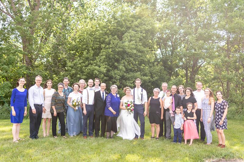 Taylor & Micah Wedding (0608).jpg