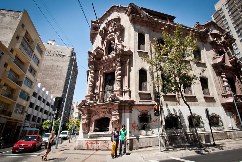 Santiago 201201 (212).jpg