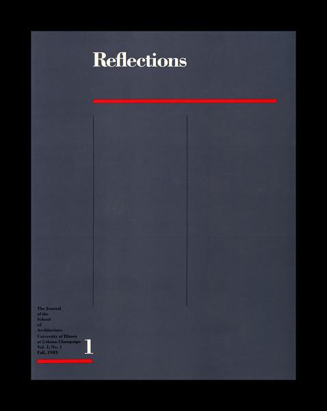 Reflections 1a.jpg