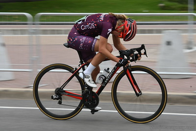 Spring Cycle Olympic Park Crit 15Oct17 - Men's & Women's Division 1