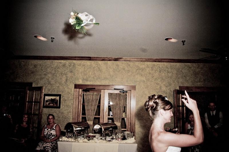 gina_wedding06072008_213709_h.jpg