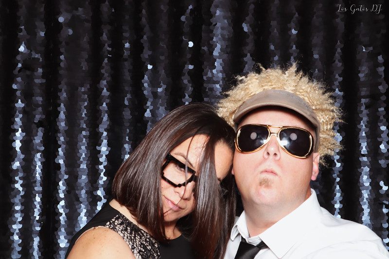 LOS GATOS DJ - Sharon & Stephen's Photo Booth Photos (lgdj) (62 of 247).jpg