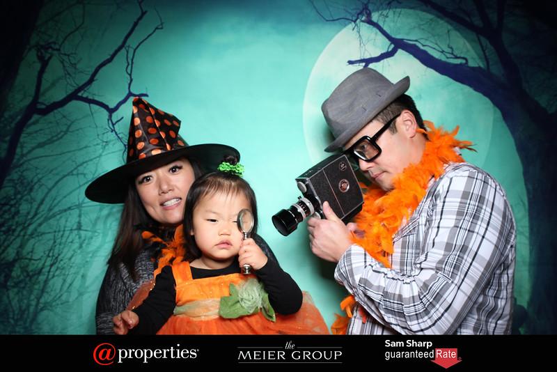 PumpkinCarvingEvent155.jpg