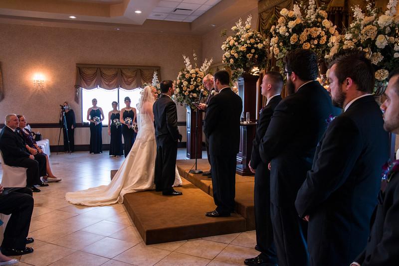DeRoch_Wedding_2014_09_26_0144.jpg