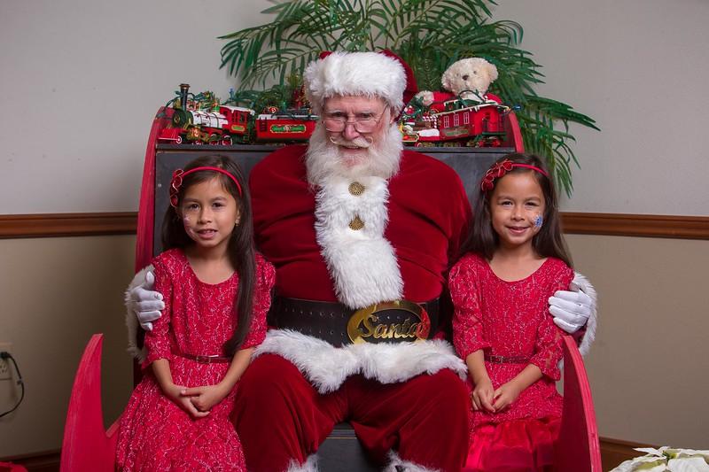 Santa-21.jpg