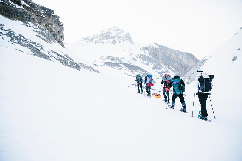 200124_Schneeschuhtour Engstligenalp_web-290.jpg