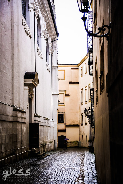 gloss photography studios ©-614.jpg