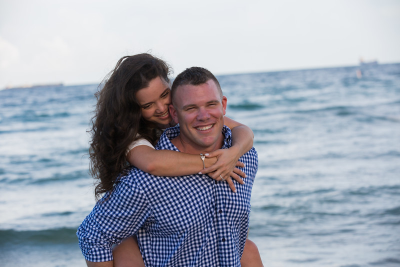Fort Lauderdale Engagement, Mitchell and Yeni-199.jpg