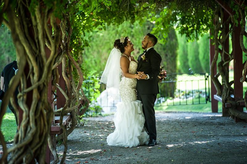 Valeria + Angel wedding -422.jpg