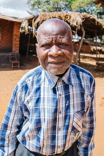 2019_06_21_MM_Malawi-5.jpg