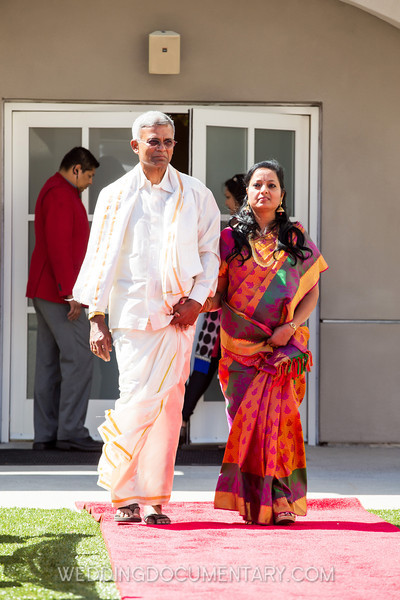 Sharanya_Munjal_Wedding-577.jpg