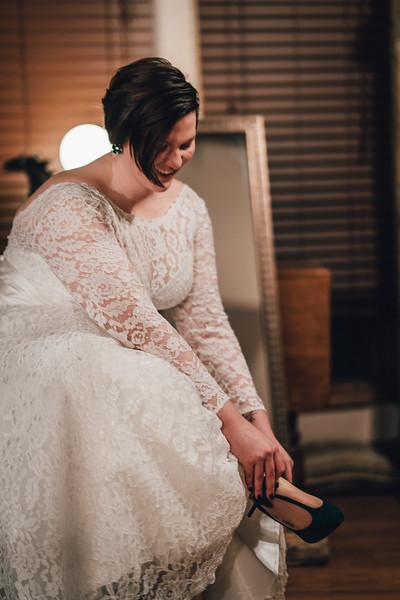 Hire-Wedding-61.jpg