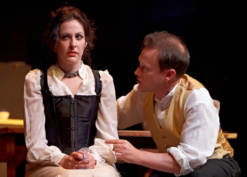 Actors Theatre - Miss Julie 039_300dpi_100q_75pct.jpg