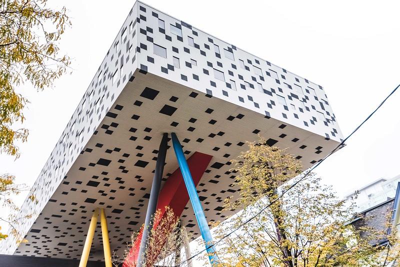 Art college Toronto-4.JPG