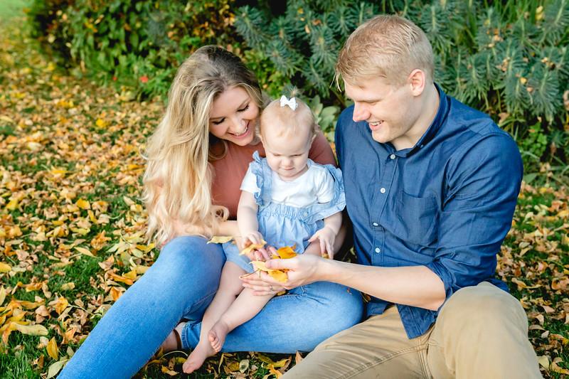 J Family Oct 2020