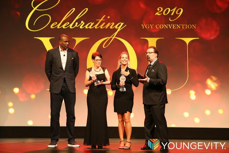 09-20-2019 Youngevity Awards Gala ZG0260.jpg