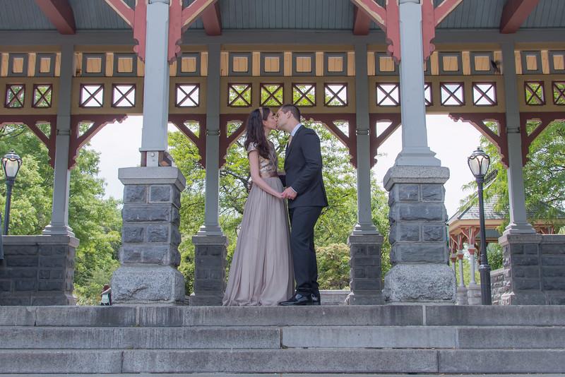 Ismael & Aida - Central Park Wedding-108.jpg