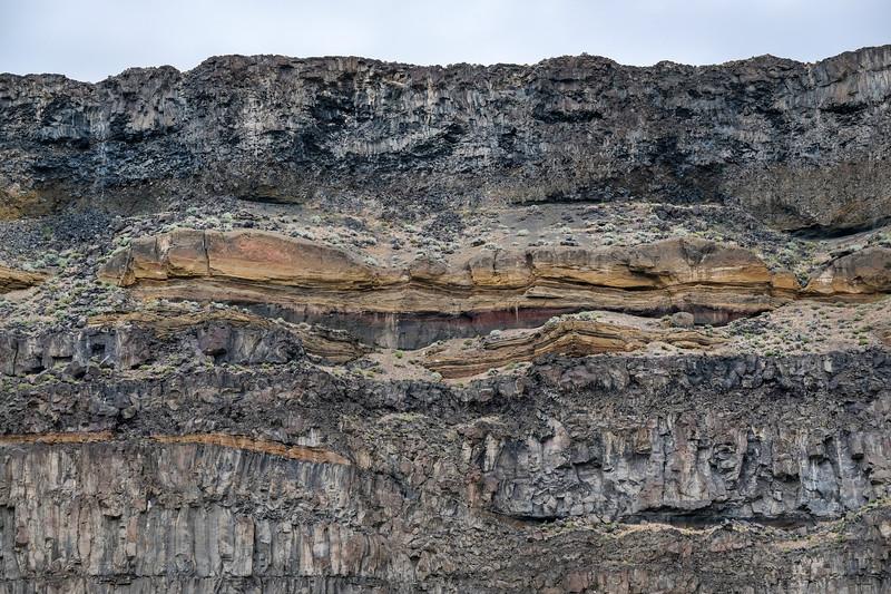 Shoshone Falls_DSCF9520.jpg