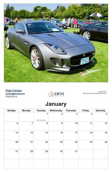 2019 Jaguar Calendar-03.jpg
