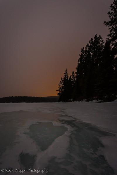 Banff_Night-14.jpg