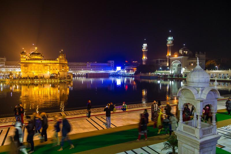 India-248.jpg