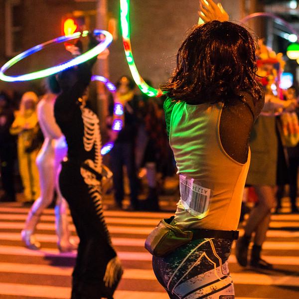 10-31-17_NYC_Halloween_Parade_187.jpg