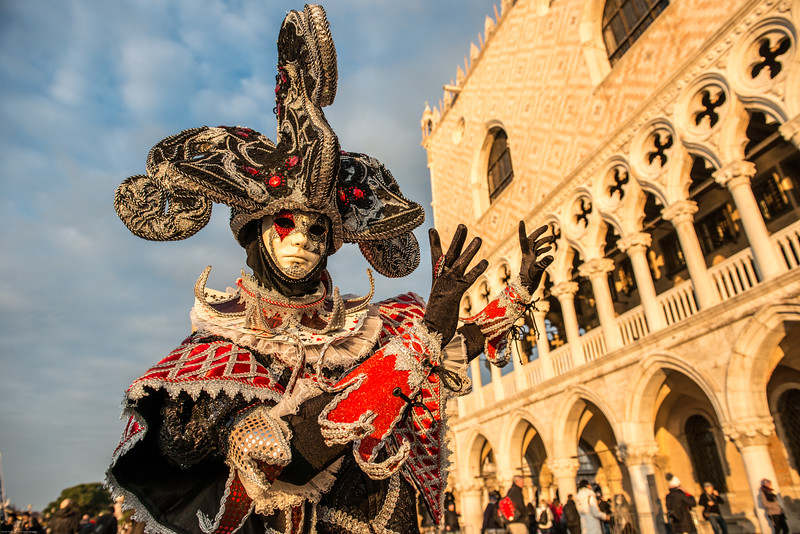 Venice 2015 (289 of 442).jpg