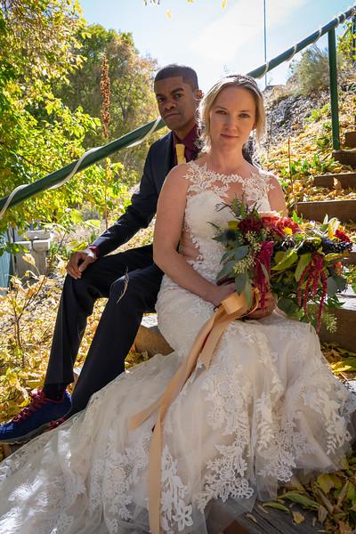 Miller Wedding Round 1-63.jpg