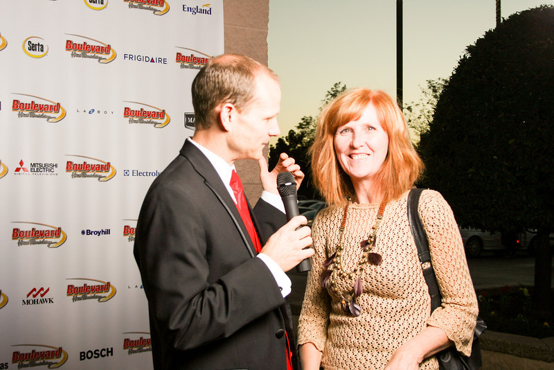 Anniversary 2012 Red Carpet-1429.jpg