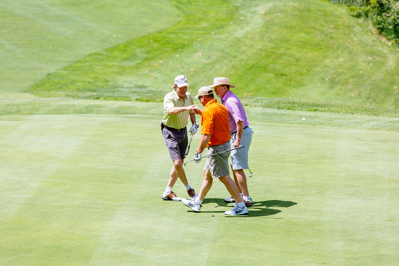 Foundation Golf-8270.jpg