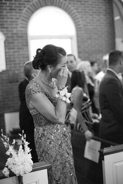 Frank & Steph Wedding _1 (28).jpg