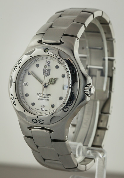 Watch-284.jpg