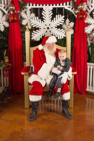 Santa 12-16-17-31.jpg