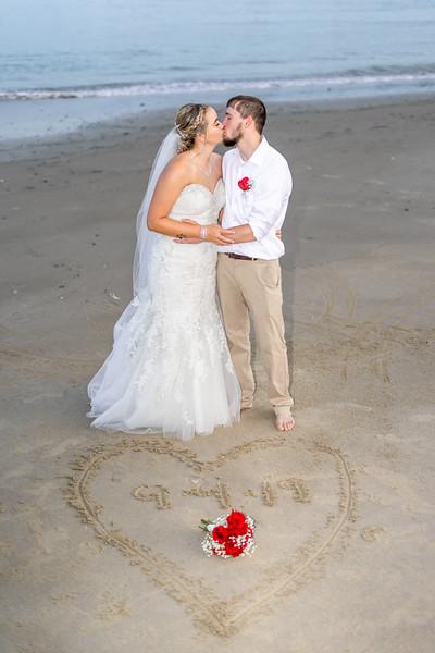 VBWC BEIL 09042019 Buckroe Beach Wedding Image #155 (C) Robert Hamm.jpg
