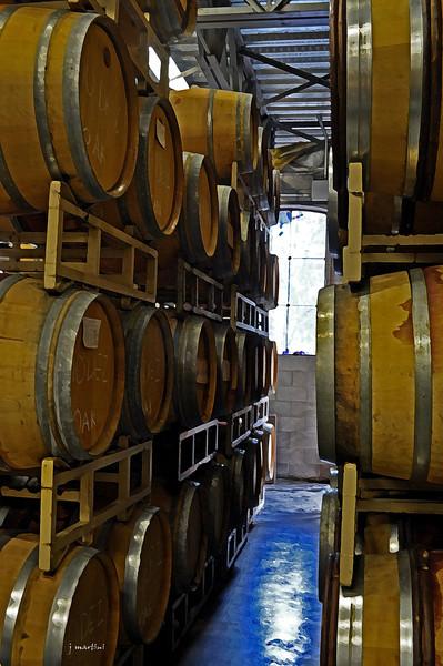 oak barrels 301-24-2012.jpg