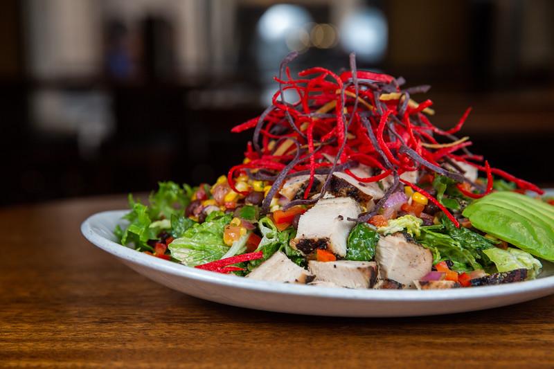 Met Grill_Sandwiches_Salads_028.jpg