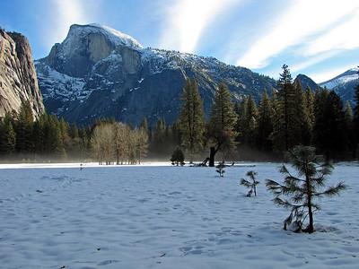 Yosemite 2010 D