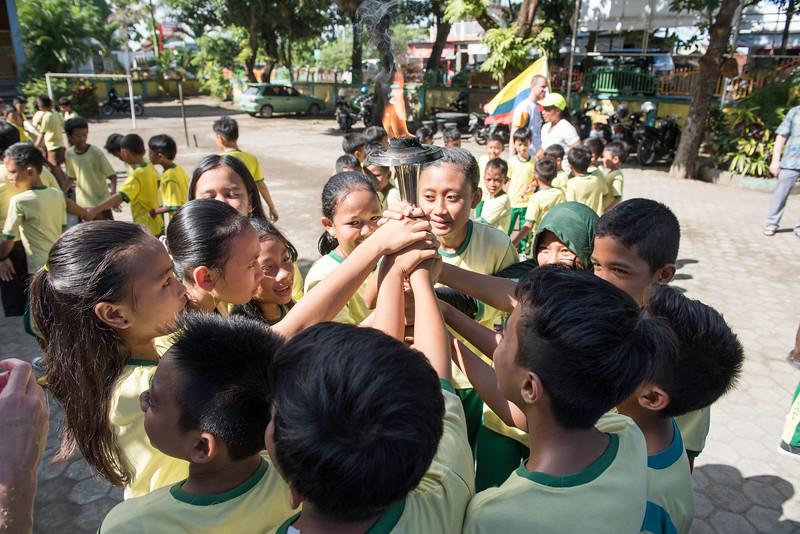 20170121_Peace Run Lombok_207.jpg