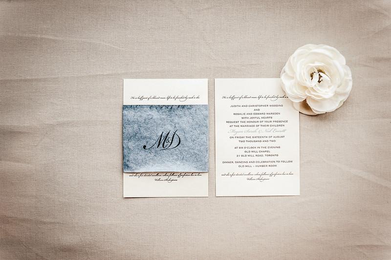 20130224-InkPetals_WedInvites-6045.jpg