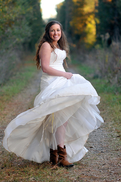 11 8 13 Jeri Lee wedding b 574.jpg