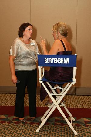 2012-08-03 Pre-awards photo session