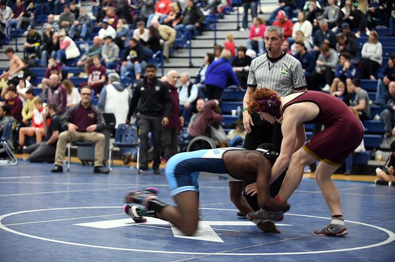 wrestling_2727.jpg