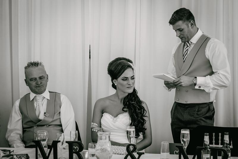 Blyth Wedding-508.jpg