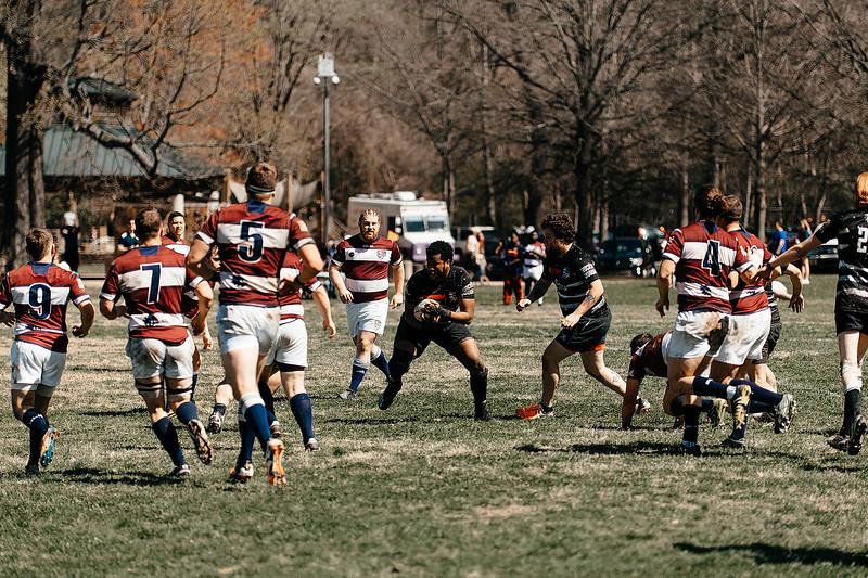 Dry Gulch Rugby 169 - FB.jpg