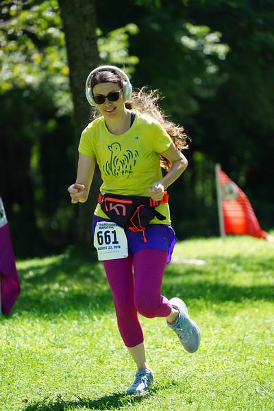 Rockland_marathon_finish_2018-511.jpg