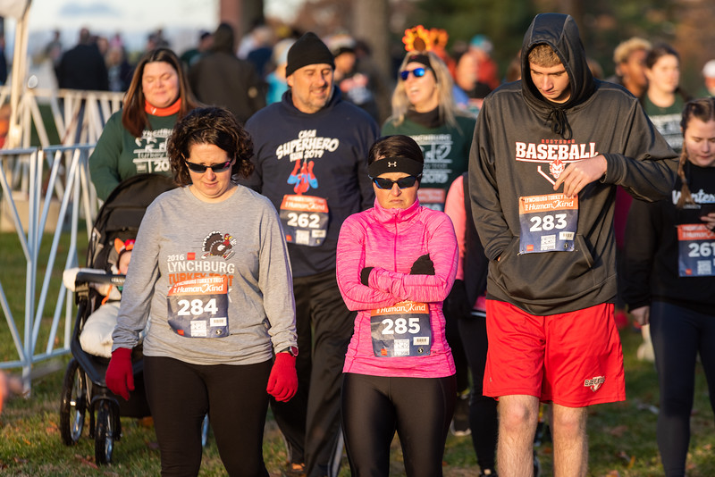 2019 Lynchburg Turkey Trot 042.jpg