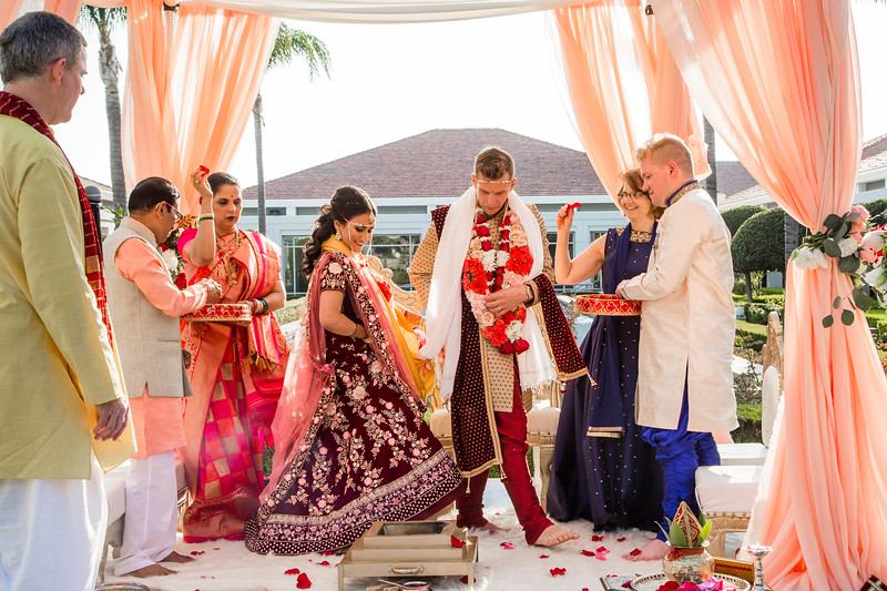 Wedding-2012.jpg