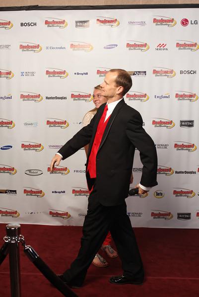 Anniversary 2012 Red Carpet-2199.jpg