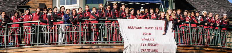 Ivy League Champions! Harvard Radcliffe v Dartmouth 11.03.2013